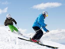 billige skirejser