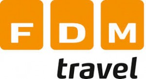 FDM travel
