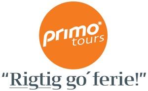 PrimoTours rejser