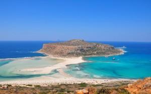 rejser til Kreta