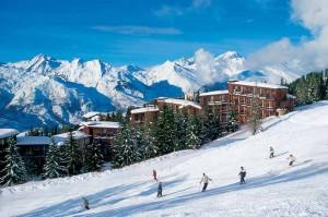 Guide til skiferie